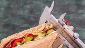 Welke producten bevatten veel eiwitten?