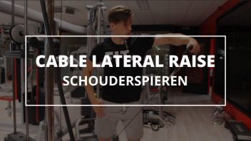 Cable-lateral-raise