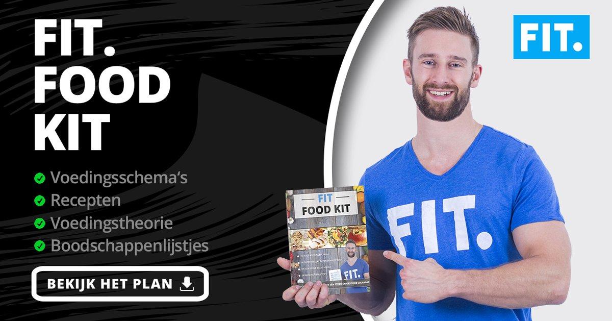 Fit-food-kit-goede-formaat