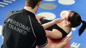 Hoe word je een succesvolle personal trainer?