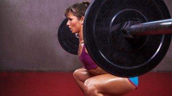 soorten-squats