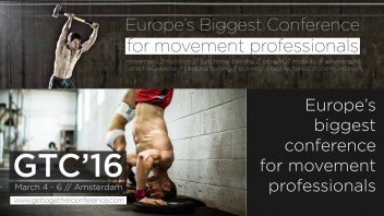 gtc-conference-maart
