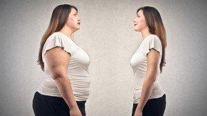 Vetcelstress zorgt voor jojo-effect