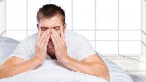 5 redenen waarom je beter niet kunt snoozen