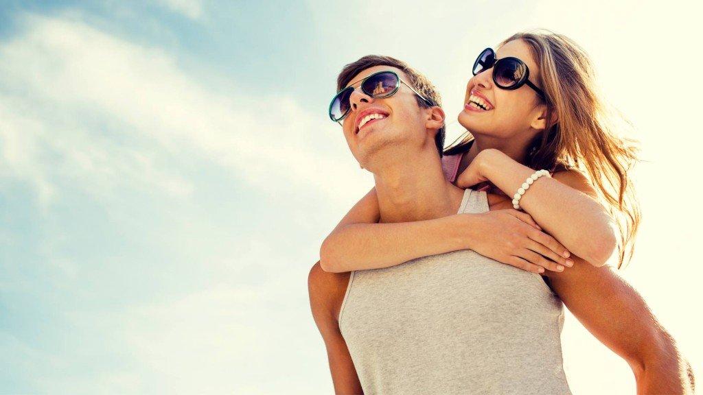 gezondheid dating site dating sites Melbourne Victoria