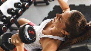 10 tips om meer uit je sportsessie te halen