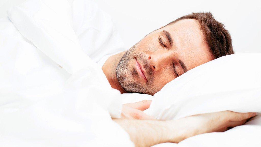 slaap-tips-nachtrust