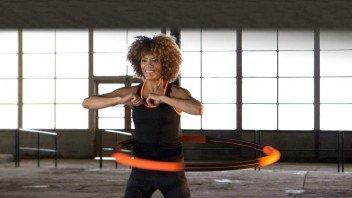 bodyhoop-actie