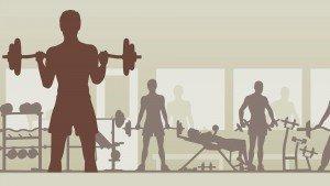 Column: prijzenoorlog in de fitnessbranche een gevaar voor de gezondheid?