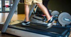 Cardio: de 9 meest gestelde vragen