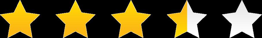 ster beoordeling template