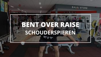 bent-over-raise