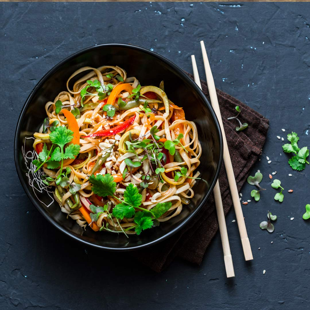 pad-thai-recept