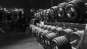 Een periodiseringsplan voor meer spiermassa