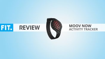 review-moov-now-activity-tracker