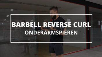barbell-reverse-curl-uitleg