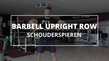 barbell-upright-row-uitleg