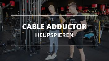 cable-adductor