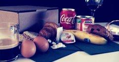 Review: Brakke Box (een anti-kater-kit)
