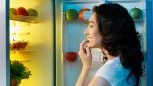 Waarom 'bewust eten' van toegevoegde waarde is