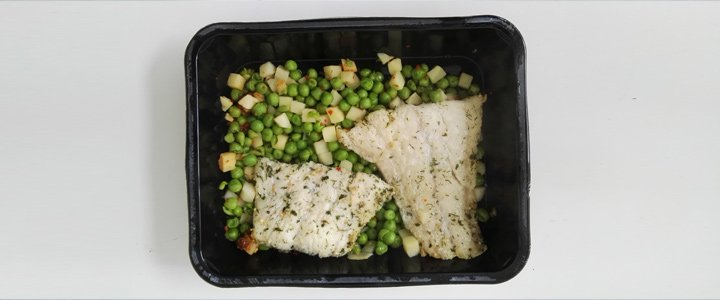 body-fit-meal-[Fish and Veggie]