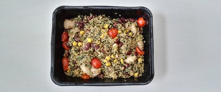 body-fit-meal-[Mexican Quinoa]