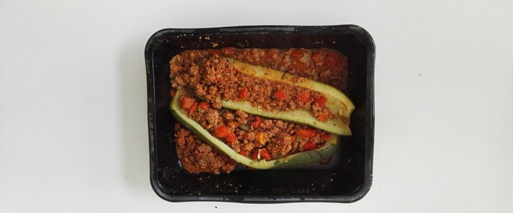 body-fit-meal-[Zucchini and Meat]