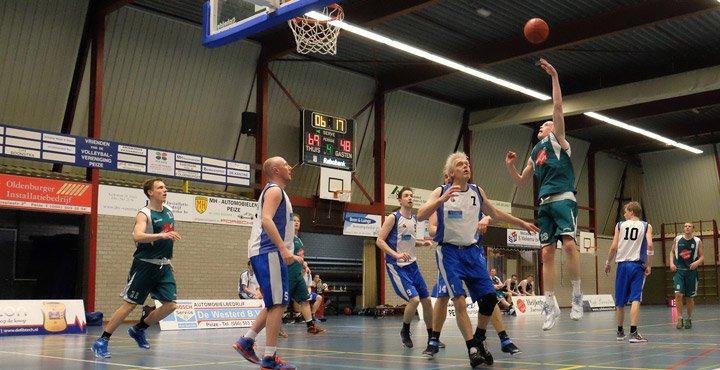 foto-3-basketbal