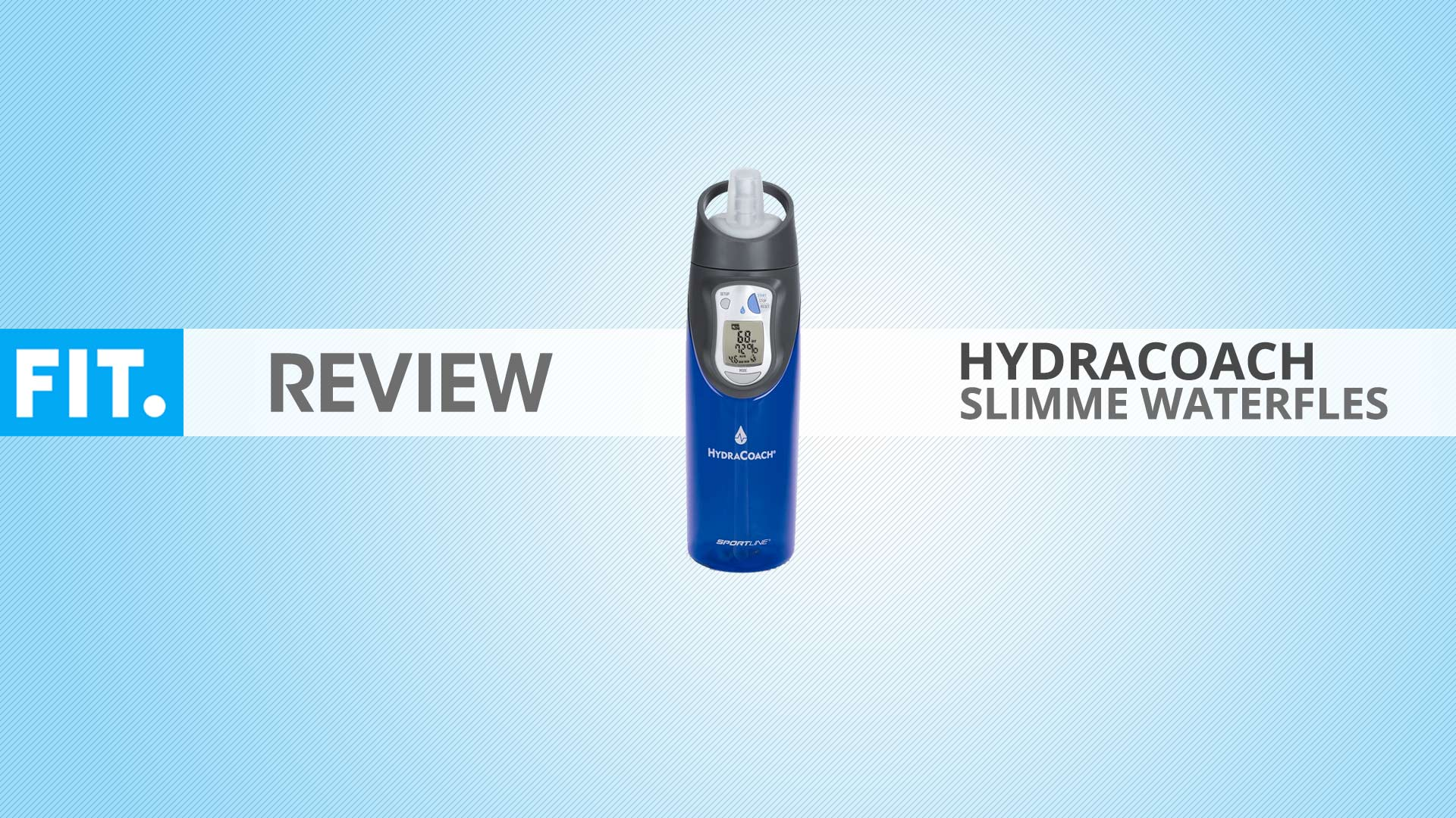 hydracoach-review