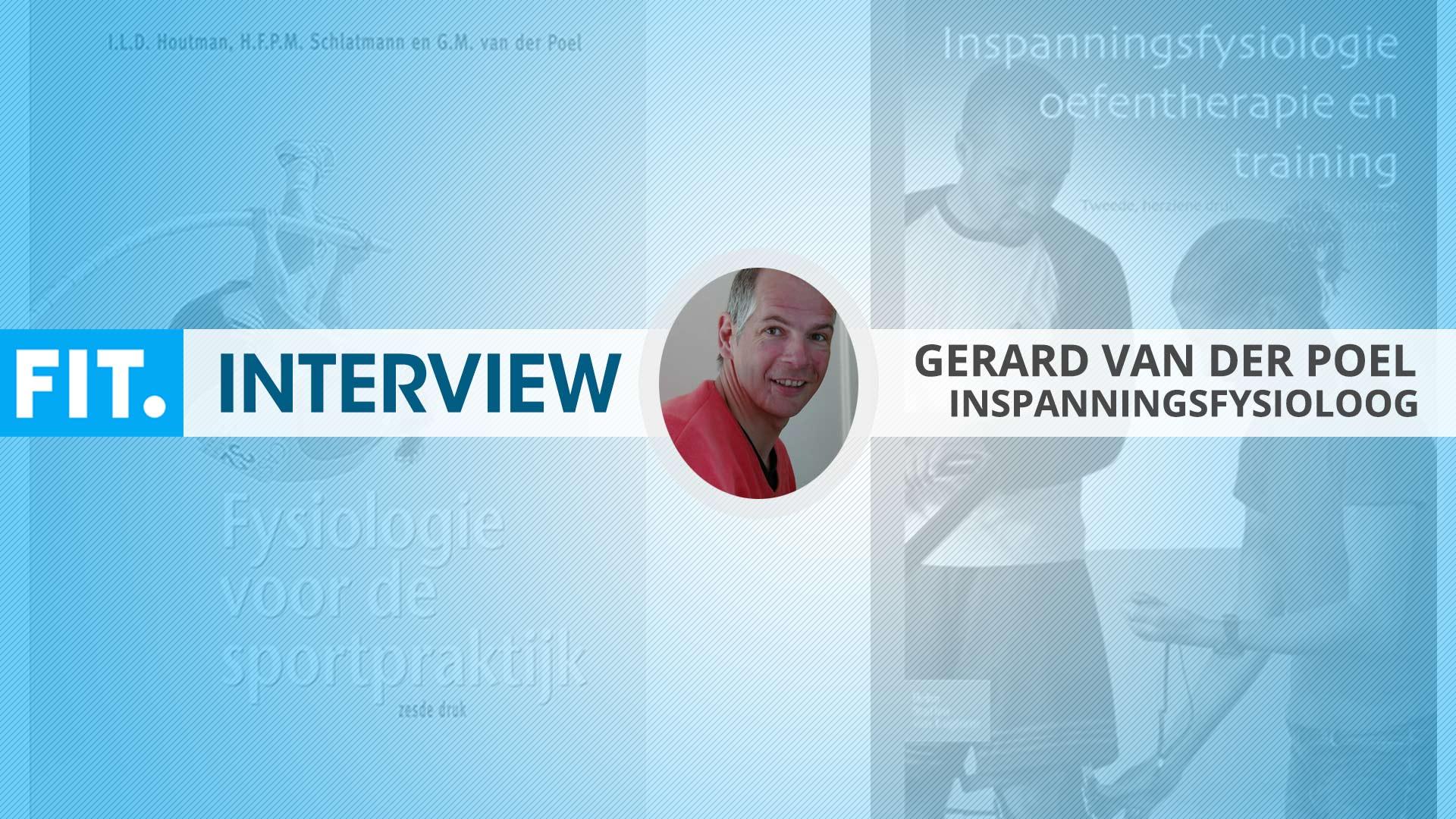 interview-van-der-poel
