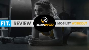mobility-romwod-review