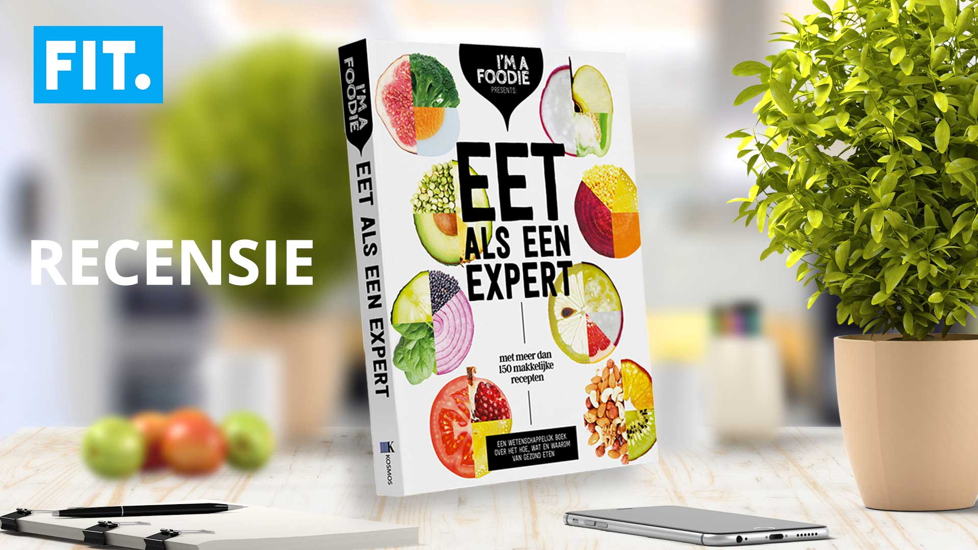 recensie-eet-als-expert