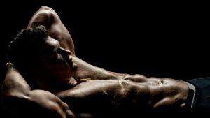 """Onderzoek: """"Meer slaap zorgt voor meer spieruithoudingsvermogen"""""""