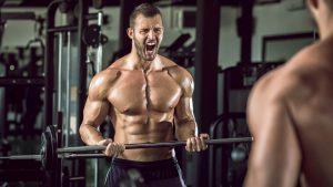 Onderzoek: Train elke spiergroep twee keer per week voor meer spiermassa