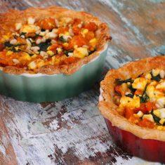 Glutenvrije-pompoengeitenkaastaart-recept