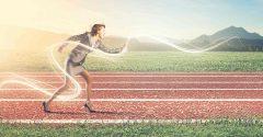 Haal jij de beweeg-, fit- en krachtnorm?