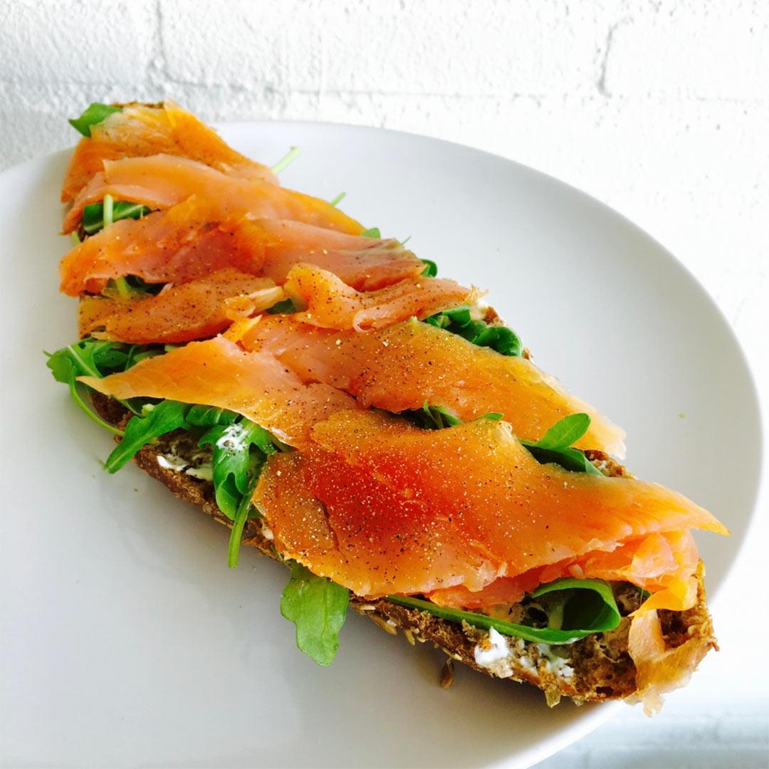broodje-zalm