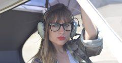 Hoe overleef ik het vliegtuig? 7 tips!