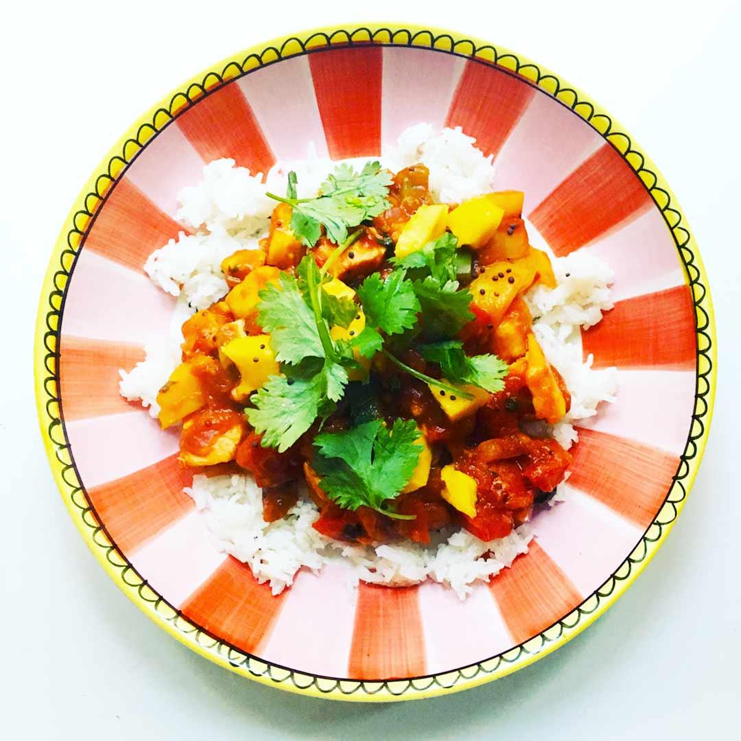 mango-schotel-recept