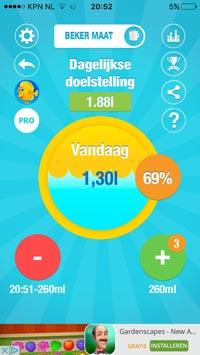 aqua-app
