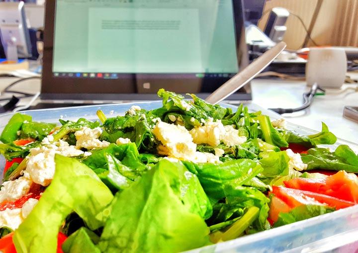 salade-werk