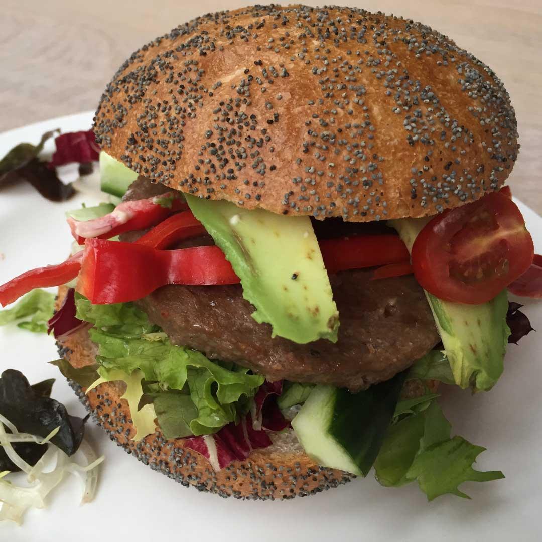 recept-avocadoburger