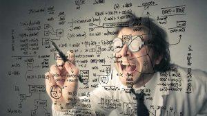 Waarom lijkt het of wetenschappers elkaar altijd tegenspreken?