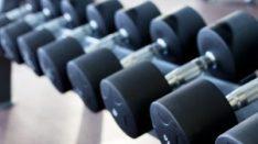 Hoe zwaar moet ik trainen?