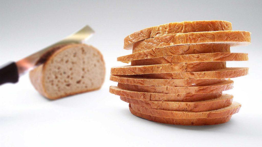 brood-gezond