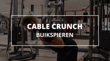 cable-crunch