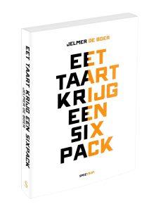 eet-taart-sixpack