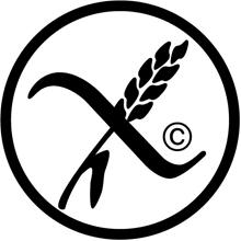 glutenvrij-logo