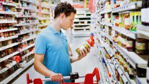 Vermijd jij bewust ingrediënten?
