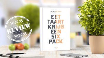recensie-eet-taart-krijg-sixpack